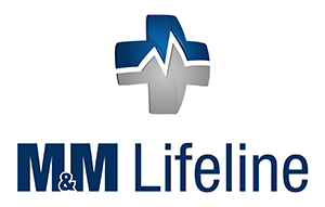MUM Lifeline